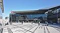 Wien Hauptbahnhof, 2014-10-14 (50).jpg
