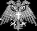 Wien Wappen 1938-1945.png