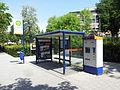 Wiesbaden-langenbeckplatz-haltestelle.jpg