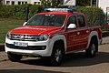 Wiesenbach - Feuerwehr Bammental Volkswagen Amarok HD-BA 119 2015-09-06 10-50-14.JPG