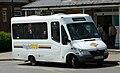 Wightbus 5874 KF02 ZWK 3.JPG