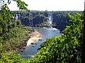 Wiki26 (8)Iguaçu uma das quedas.jpg
