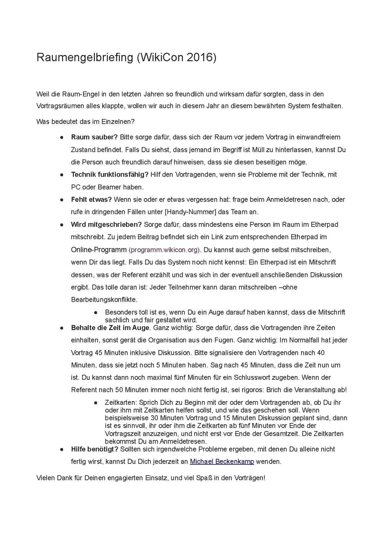 Dateiwikicon Muster Helferbriefing Raumengelpdf Wikipedia