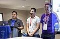 WikiConference North America 20170810-7244.jpg
