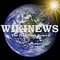 WikiNews07-3.jpg