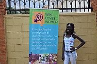 Wiki Loves Women 2018 event at Women in Technology Uganda 03.jpg