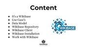 File:Wikibase Introduction Wiki Techstorm Oktober 2018.pdf ...