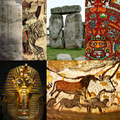 Wikijunior Ancient Civilizations Composite.png
