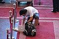 Wikimania2008 divers 006.jpg