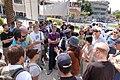 Wikimania 2011-08-07 by-RaBoe-014.jpg
