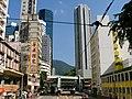 Wikimania HongKong 2013 by Olaf KosinskyDSCF6974.JPG