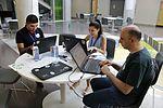 Wikimedia CEE 2016 photos (2016-08-28) 31.jpg