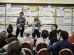 Wikimedia Conference 2017 – 232.jpg