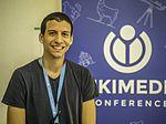 Wikimedia Conference 2017 – 253.jpg