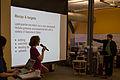 Wikimedia Foundation Monthly Metrics and Activities Meeting February 7, 2013-7596-12013.jpg