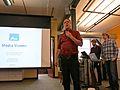 Wikimedia Metrics Meeting - March 2014 - Photo 08.jpg