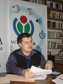 Wikimedia Ukraine AGM 2011 by Kharkivian 04.jpg