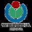 Wikimediapolska-logo.png