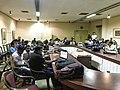 Wikipedia Commons Orientation Workshop with Framebondi - Kolkata 2017-08-26 1966 LR.JPG