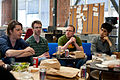 Wikipedia Summer Fellows-5.jpg