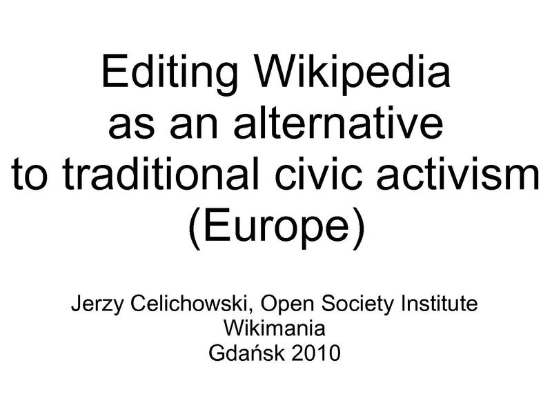 File:Wikipedia as alternative platform for civic activism.pdf