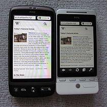 Wikipedia in Opera Mini.jpg