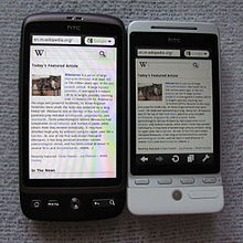 Wikipedia in Opera Mini.jpg