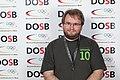 Wikipedia leipzig BundestrainerKonferenz DOSB-41.jpg