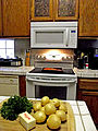 Wikipedia un-official test kitchen.jpg