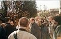 Wikipediani a Roma.jpg