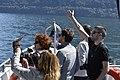 Wikipediani in gita. In gruppo.jpg
