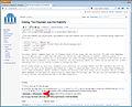 Wikiversity 04.jpg