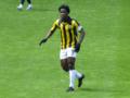 Wilfried Bony 2.png