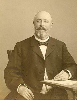 Wilhelm Krasnapolsky.JPG