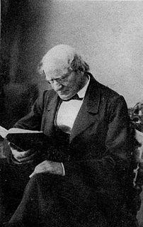 Wilhelm Wackernagel Swiss philologist
