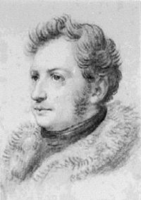 Wilhelm von Schadow.jpg