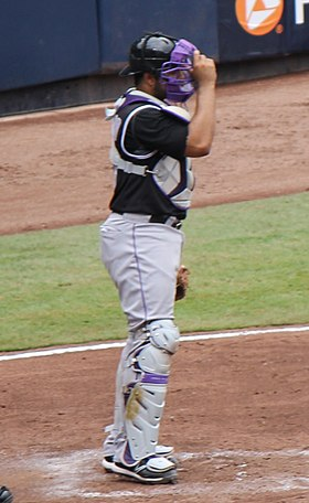 Wilin Rosario on September 6, 2012.jpg
