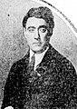 Willard Mack1914.jpg