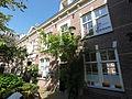 Willemsstraat, Constantia Hofje, foto 6.JPG
