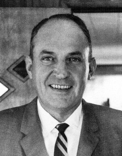 William B. Saxbe.jpg