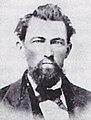 William Bartee Wade.jpg