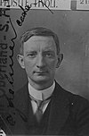 William Beveridge , 1911.jpg