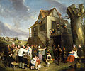 William Collins - May Day - Google Art Project.jpg