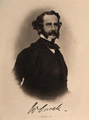 William Cotton Oswell.png