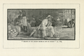 William Hatherell - Robert Louis Stephenson - The Bottle Imp 4 - original Scan.png