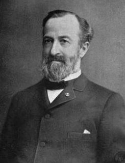 William Henry Egle