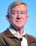 William Weld (27787013954) (cropped).jpg