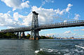 Williamsburg Bridge - Flickr - Peter Zoon.jpg