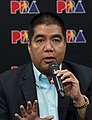 Willie Marcial PR Asian Games 2018 (cropped).jpg