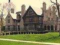 Willistead Manor1.jpg